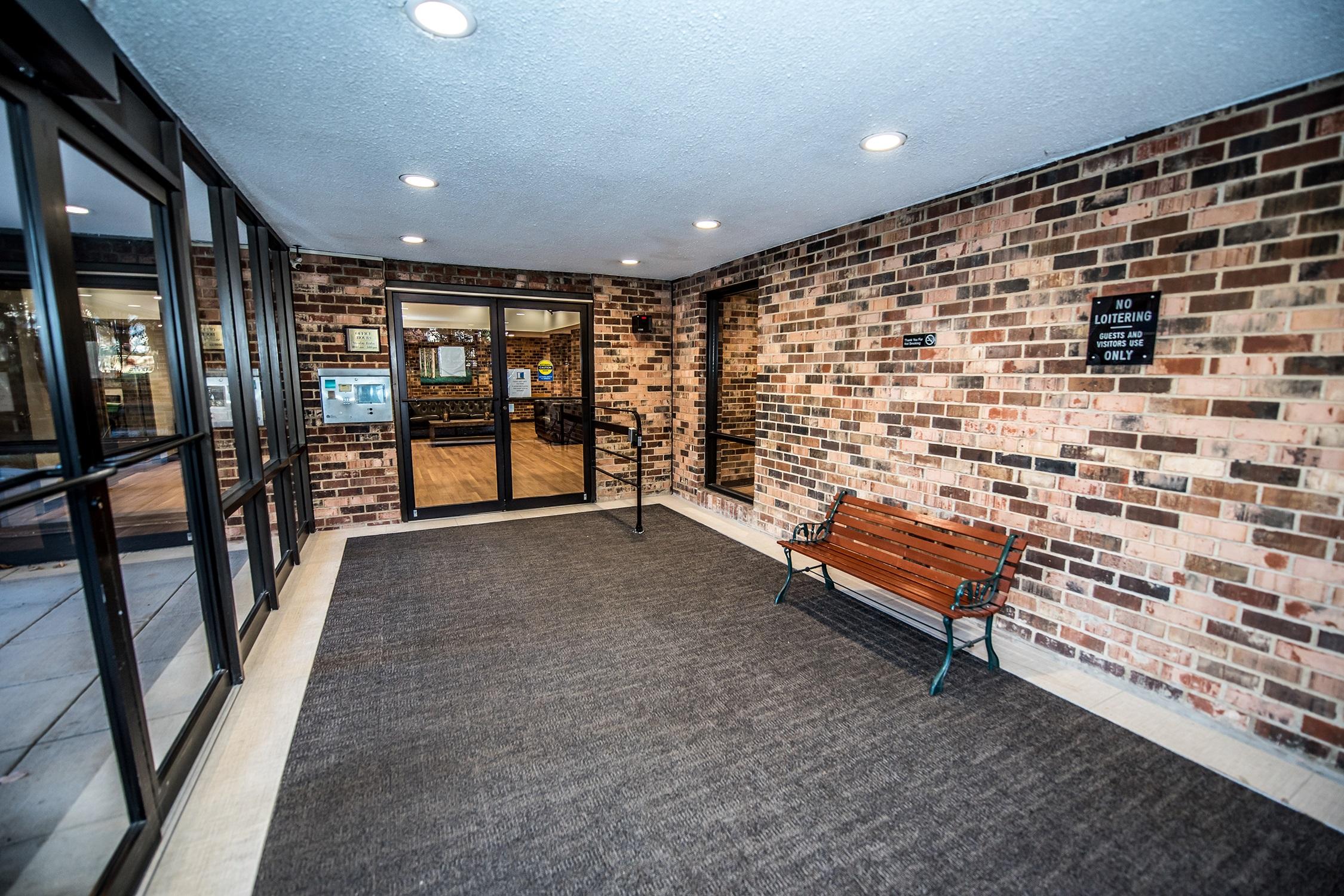 Carpet Project Photos