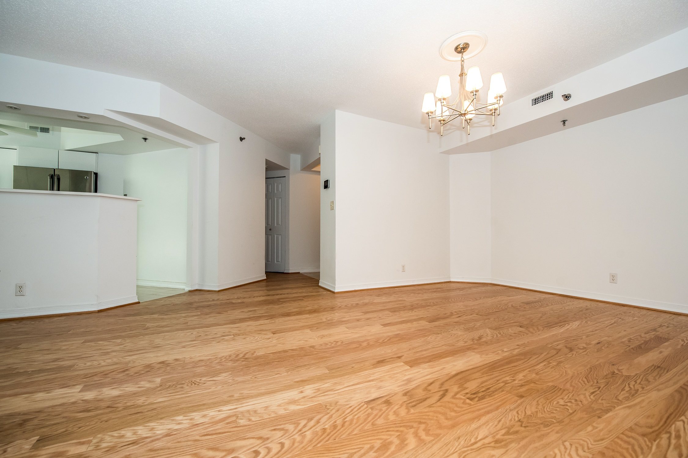 Hardwood Floors North Bethesda Md 20852 Aladdin Carpet