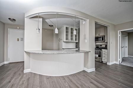 Tile Store Rockville >> Design Gallery - Aladdin Carpet & Floors