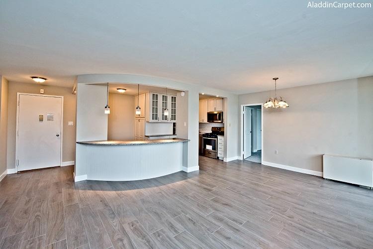 Tile Store Rockville >> Kitchen- Rockville Pike, MD: Aladdin Carpet - Your Local ...