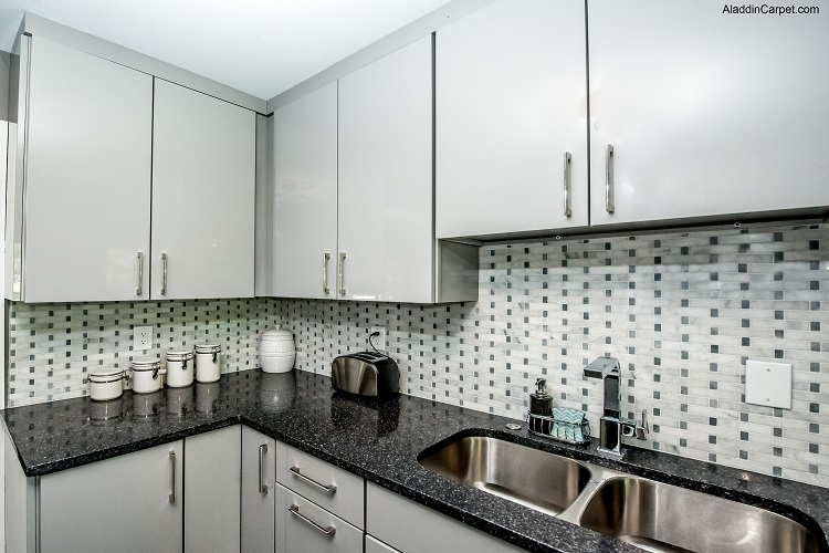 Kitchen Remodel - Ewood La, Silver Spring, MD 20906