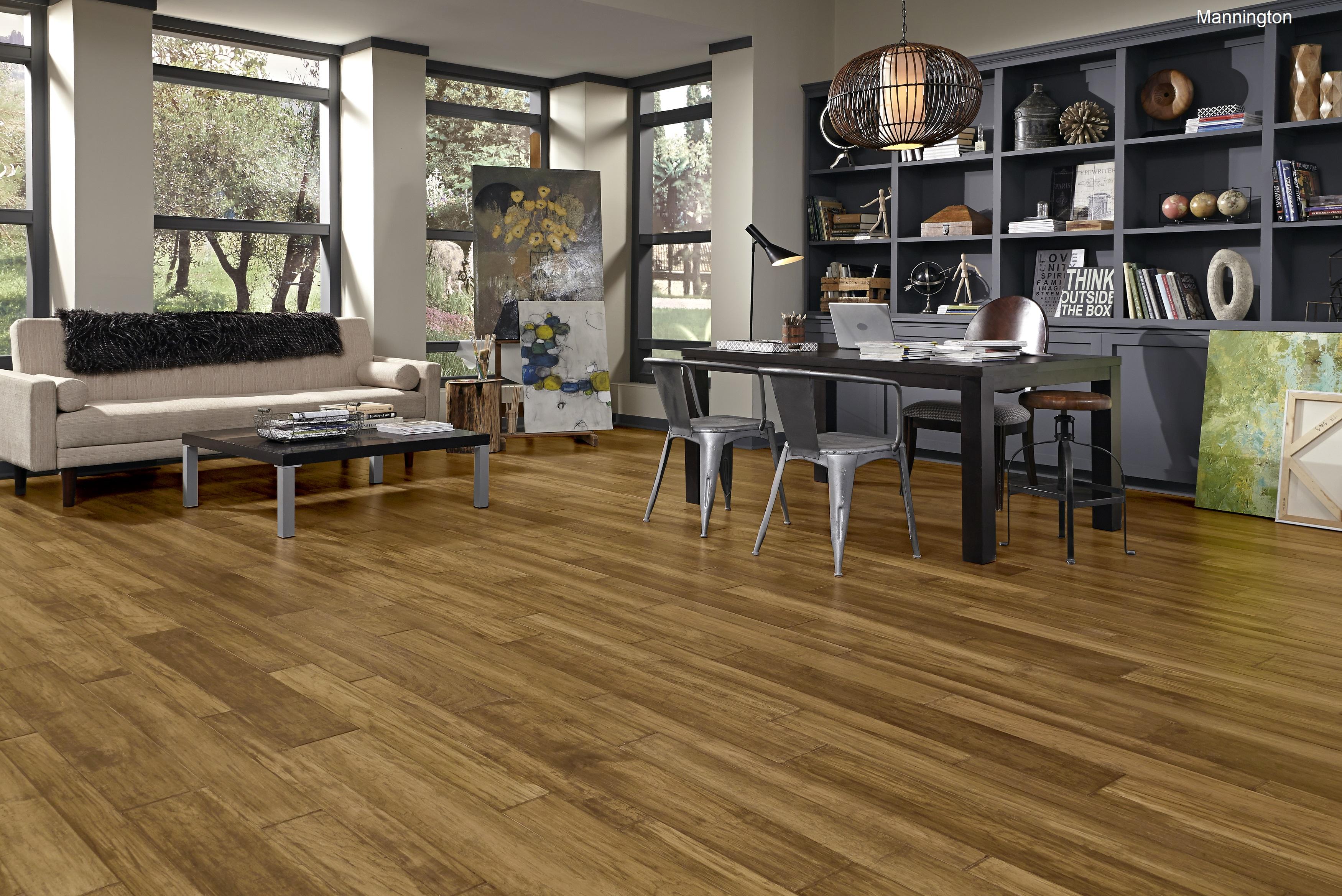 Hardwood Floors Mannington Aladdin Carpet Your Local
