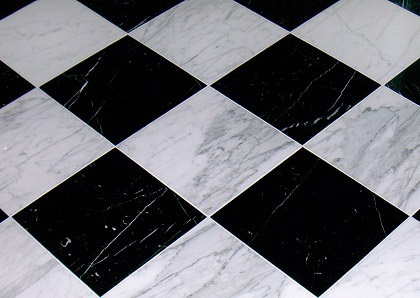 Floor Tile and Wall Tile