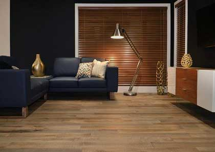 Aladdin Carpet Your Local Flooring And Remodeling Store