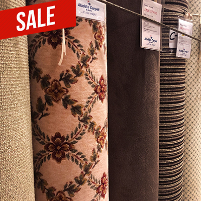 Carpet Remnants And Carpet Deals