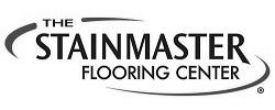 StainMaster Logo1