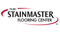 Stainmaster Carpet Flooring Center